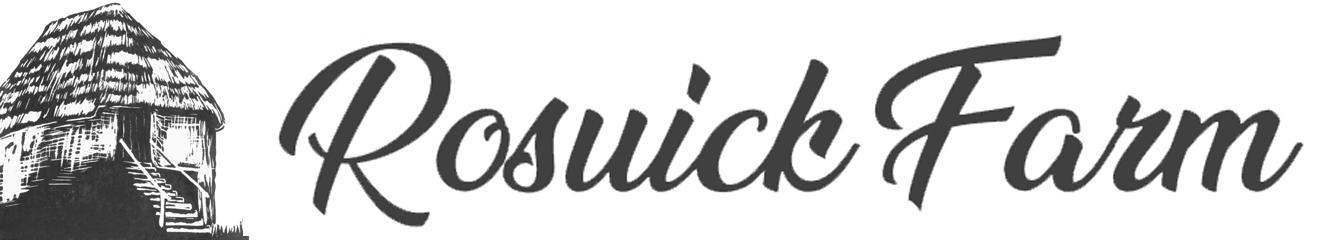 Rosuick Organic Farm
